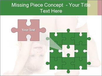 0000082481 PowerPoint Template - Slide 45