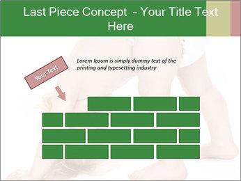 0000082481 PowerPoint Template - Slide 46