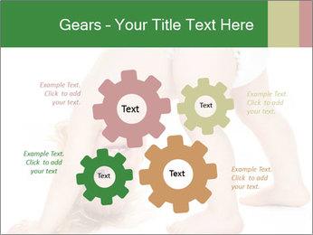 0000082481 PowerPoint Template - Slide 47