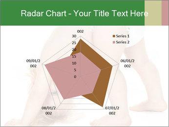 0000082481 PowerPoint Template - Slide 51
