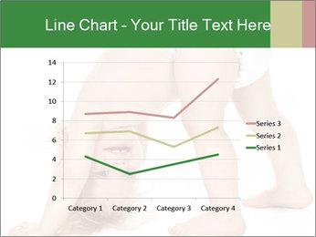 0000082481 PowerPoint Template - Slide 54