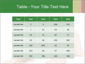 0000082481 PowerPoint Template - Slide 55
