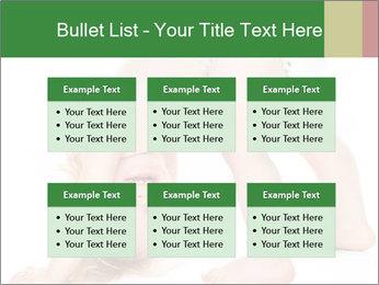 0000082481 PowerPoint Template - Slide 56