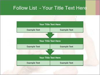 0000082481 PowerPoint Template - Slide 60