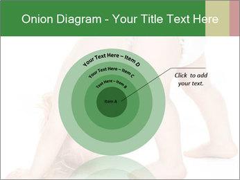 0000082481 PowerPoint Template - Slide 61