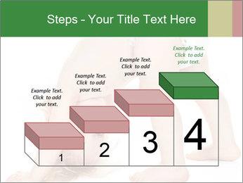 0000082481 PowerPoint Template - Slide 64