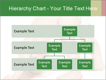 0000082481 PowerPoint Template - Slide 67