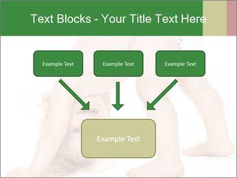 0000082481 PowerPoint Template - Slide 70