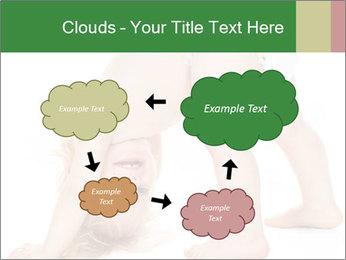 0000082481 PowerPoint Template - Slide 72