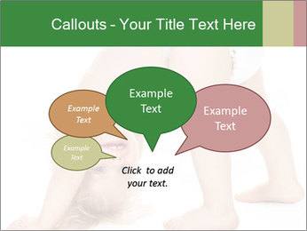 0000082481 PowerPoint Template - Slide 73