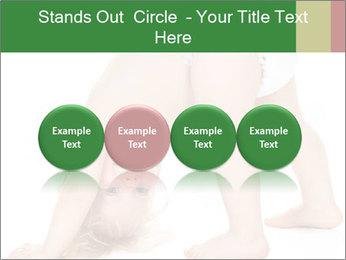 0000082481 PowerPoint Template - Slide 76