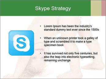 0000082481 PowerPoint Template - Slide 8