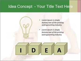 0000082481 PowerPoint Template - Slide 80