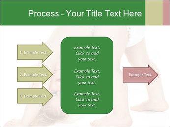 0000082481 PowerPoint Template - Slide 85