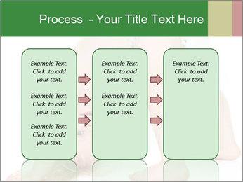0000082481 PowerPoint Template - Slide 86
