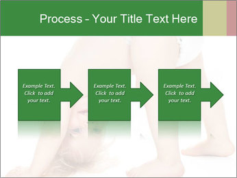 0000082481 PowerPoint Template - Slide 88