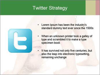 0000082481 PowerPoint Template - Slide 9