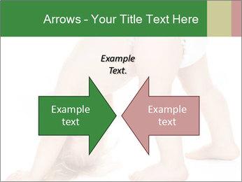 0000082481 PowerPoint Template - Slide 90