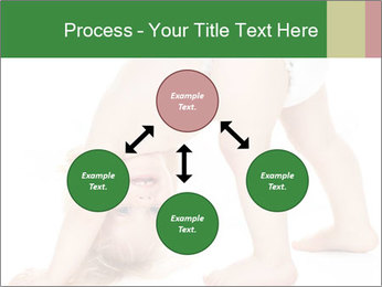 0000082481 PowerPoint Template - Slide 91