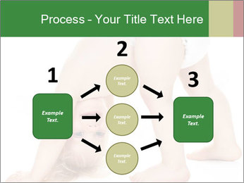 0000082481 PowerPoint Template - Slide 92
