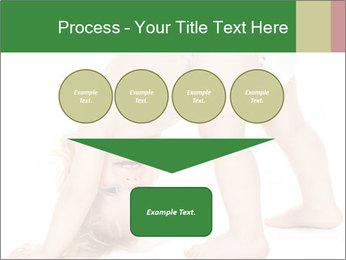 0000082481 PowerPoint Template - Slide 93