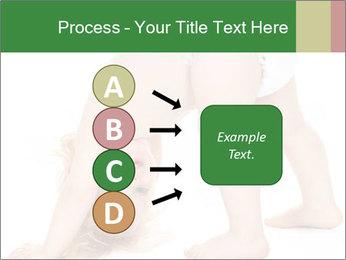 0000082481 PowerPoint Template - Slide 94