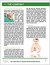 0000082481 Word Template - Page 3