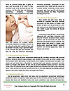0000082481 Word Template - Page 4