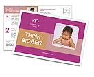 0000082483 Postcard Templates