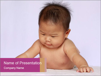 0000082483 PowerPoint Template - Slide 1