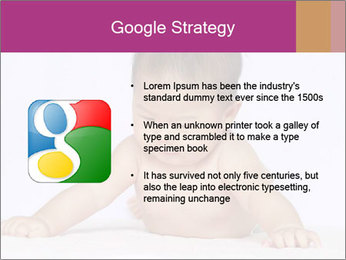 0000082483 PowerPoint Template - Slide 10