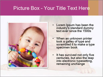0000082483 PowerPoint Template - Slide 13
