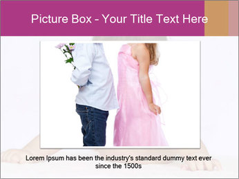 0000082483 PowerPoint Template - Slide 15