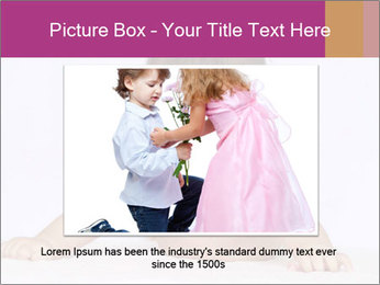 0000082483 PowerPoint Template - Slide 16