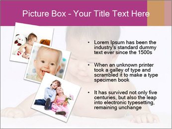 0000082483 PowerPoint Template - Slide 17