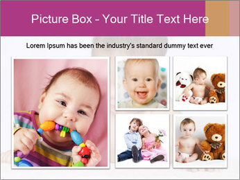 0000082483 PowerPoint Template - Slide 19