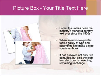 0000082483 PowerPoint Template - Slide 20