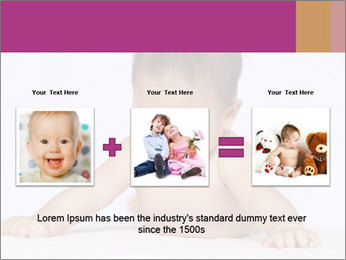 0000082483 PowerPoint Template - Slide 22