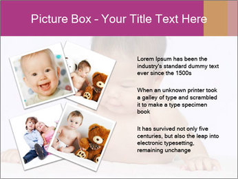 0000082483 PowerPoint Template - Slide 23