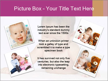 0000082483 PowerPoint Template - Slide 24