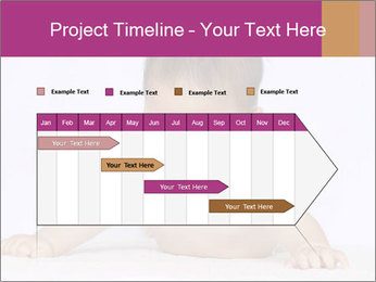 0000082483 PowerPoint Template - Slide 25