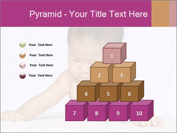 0000082483 PowerPoint Template - Slide 31