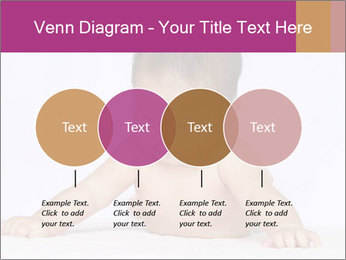 0000082483 PowerPoint Template - Slide 32