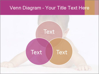 0000082483 PowerPoint Template - Slide 33