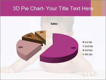 0000082483 PowerPoint Template - Slide 35