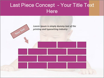 0000082483 PowerPoint Template - Slide 46