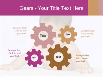 0000082483 PowerPoint Template - Slide 47