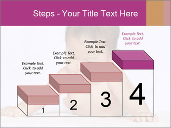 0000082483 PowerPoint Template - Slide 64