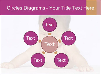 0000082483 PowerPoint Template - Slide 78