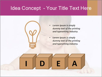 0000082483 PowerPoint Template - Slide 80